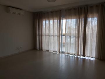 Comprar Apartamento / Padrão em Araçatuba apenas R$ 780.000,00 - Foto 15