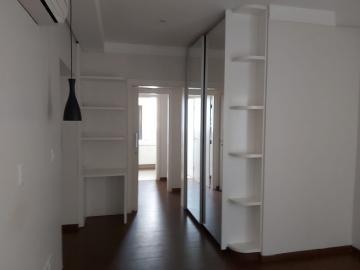 Comprar Apartamento / Padrão em Araçatuba apenas R$ 780.000,00 - Foto 2