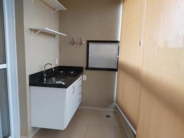 Comprar Apartamento / Padrão em Araçatuba apenas R$ 780.000,00 - Foto 3