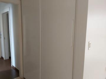 Comprar Apartamento / Padrão em Araçatuba apenas R$ 780.000,00 - Foto 21