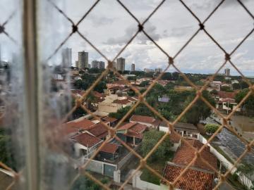 Comprar Apartamento / Padrão em Araçatuba apenas R$ 780.000,00 - Foto 22