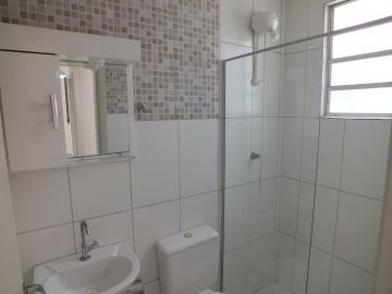 Alugar Apartamento / Padrão em Araçatuba apenas R$ 760,00 - Foto 3