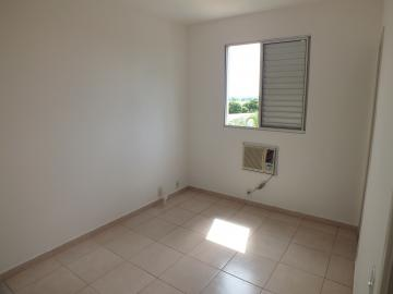 Alugar Apartamento / Padrão em Araçatuba apenas R$ 760,00 - Foto 4