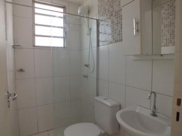 Alugar Apartamento / Padrão em Araçatuba apenas R$ 760,00 - Foto 5