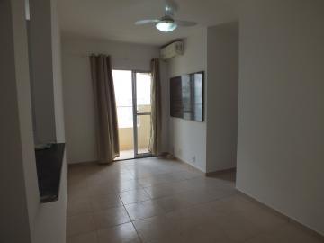 Alugar Apartamento / Padrão em Araçatuba apenas R$ 760,00 - Foto 6