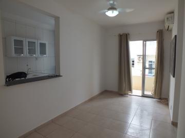Alugar Apartamento / Padrão em Araçatuba apenas R$ 760,00 - Foto 7