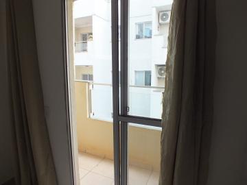Alugar Apartamento / Padrão em Araçatuba apenas R$ 760,00 - Foto 8