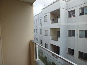 Alugar Apartamento / Padrão em Araçatuba apenas R$ 760,00 - Foto 9