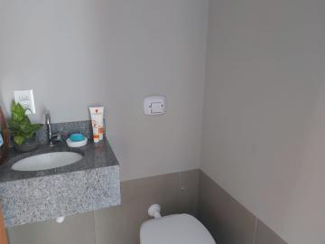 Comprar Casa / Residencial em Araçatuba R$ 250.000,00 - Foto 2
