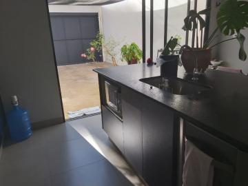 Comprar Casa / Residencial em Araçatuba R$ 250.000,00 - Foto 6