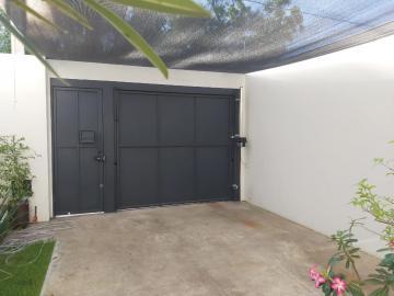 Comprar Casa / Residencial em Araçatuba R$ 250.000,00 - Foto 7