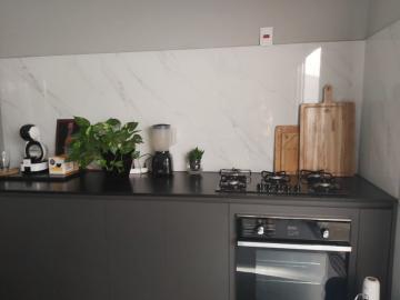 Comprar Casa / Residencial em Araçatuba R$ 250.000,00 - Foto 15