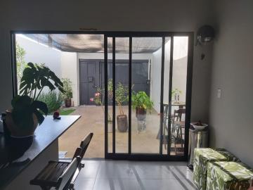 Comprar Casa / Residencial em Araçatuba R$ 250.000,00 - Foto 17