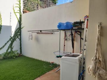 Comprar Casa / Residencial em Araçatuba R$ 250.000,00 - Foto 19