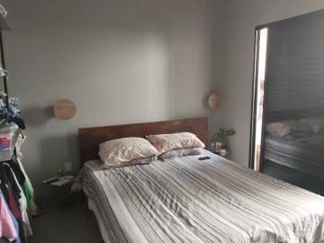 Comprar Casa / Residencial em Araçatuba R$ 250.000,00 - Foto 20