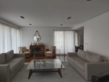 Aracatuba Centro Apartamento Venda R$1.800.000,00 Condominio R$2.200,00 4 Dormitorios 4 Vagas