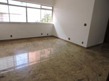 Aracatuba Centro casa Venda R$1.700.000,00 4 Dormitorios 3 Vagas Area do terreno 640.00m2 Area construida 396.60m2