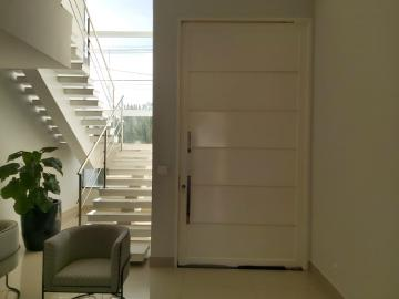 Aracatuba Alphaville Aracatuba Casa Venda R$2.750.000,00 4 Dormitorios 2 Vagas Area do terreno 488.70m2 Area construida 423.37m2