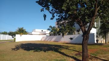 Comprar Terreno / Condomínio em Araçatuba R$ 300.000,00 - Foto 2