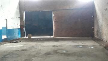Aracatuba Parque Industrial Comercial Locacao R$ 9.000,00 Area construida 913.78m2