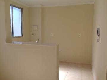 Alugar Apartamento / Padrão em Araçatuba R$ 750,00 - Foto 2