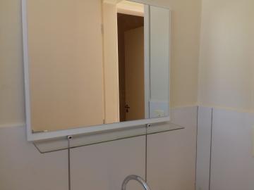 Alugar Apartamento / Padrão em Araçatuba R$ 750,00 - Foto 6