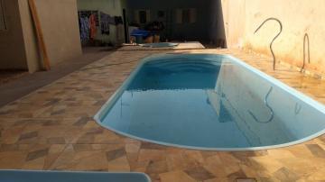 Comprar Casa / Residencial em Araçatuba R$ 220.000,00 - Foto 12