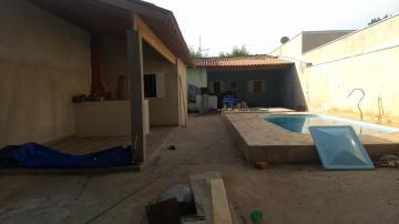 Comprar Casa / Residencial em Araçatuba R$ 220.000,00 - Foto 9