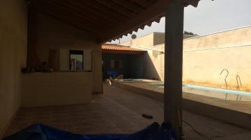 Comprar Casa / Residencial em Araçatuba R$ 220.000,00 - Foto 11