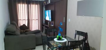 Comprar Apartamento / Padrão em Araçatuba R$ 160.000,00 - Foto 1