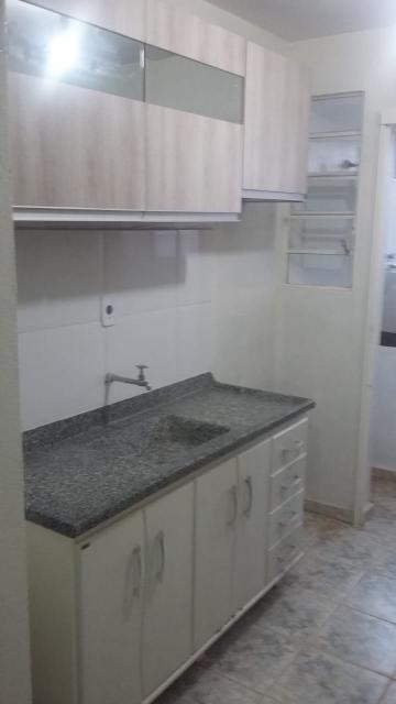 Comprar Apartamento / Padrão em Araçatuba R$ 140.000,00 - Foto 1