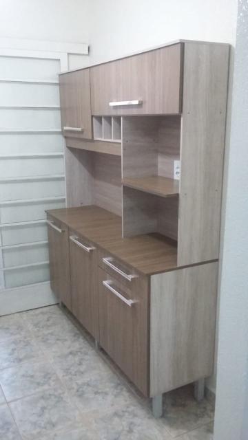 Comprar Apartamento / Padrão em Araçatuba R$ 140.000,00 - Foto 2