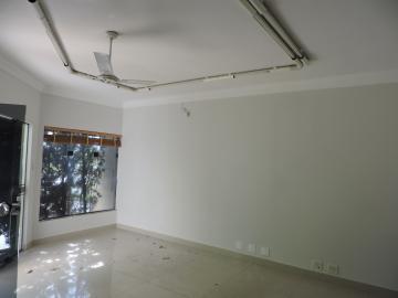 Aracatuba Jardim Paulista Estabelecimento Locacao R$ 5.000,00 Area construida 400.00m2