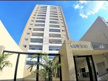 Comprar Apartamento / Padrão em Araçatuba R$ 460.000,00 - Foto 1