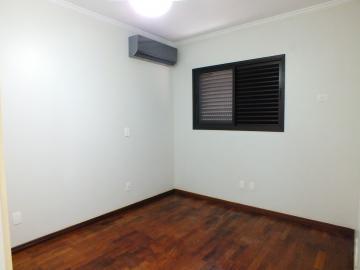 Alugar Apartamento / Padrão em Araçatuba R$ 1.200,00 - Foto 6