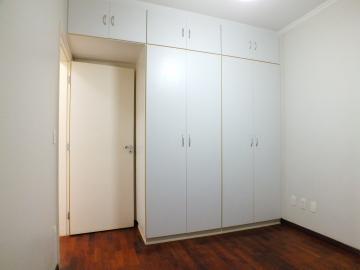 Alugar Apartamento / Padrão em Araçatuba R$ 1.200,00 - Foto 7