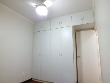 Alugar Apartamento / Padrão em Araçatuba R$ 1.200,00 - Foto 12