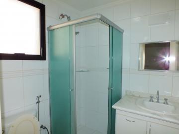 Alugar Apartamento / Padrão em Araçatuba R$ 1.200,00 - Foto 16