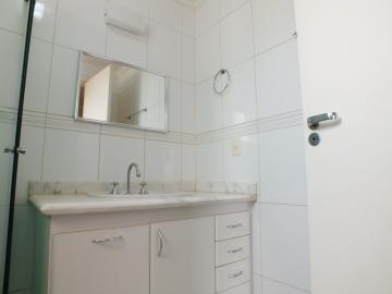 Alugar Apartamento / Padrão em Araçatuba R$ 1.200,00 - Foto 17