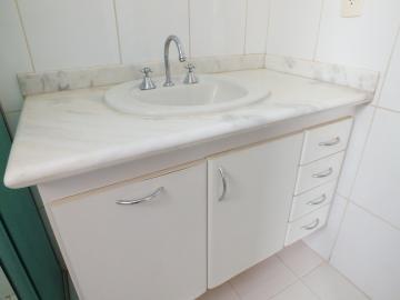 Alugar Apartamento / Padrão em Araçatuba R$ 1.200,00 - Foto 18