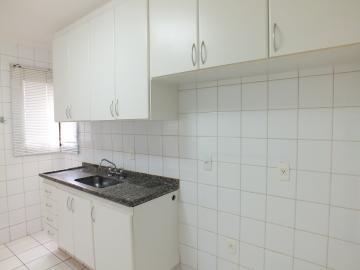 Alugar Apartamento / Padrão em Araçatuba R$ 1.200,00 - Foto 20