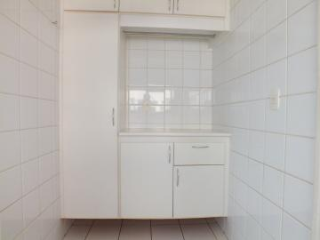 Alugar Apartamento / Padrão em Araçatuba R$ 1.200,00 - Foto 21