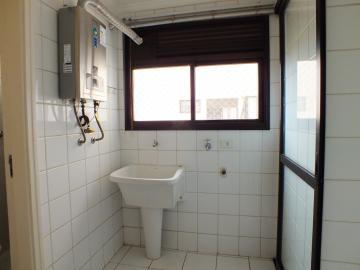 Alugar Apartamento / Padrão em Araçatuba R$ 1.200,00 - Foto 22