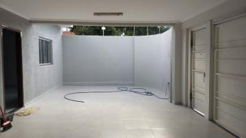 Comprar Casa / Residencial em Araçatuba R$ 450.000,00 - Foto 1