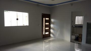 Comprar Casa / Residencial em Araçatuba R$ 450.000,00 - Foto 2