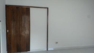 Comprar Casa / Residencial em Araçatuba R$ 450.000,00 - Foto 4