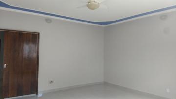 Comprar Casa / Residencial em Araçatuba R$ 450.000,00 - Foto 8