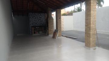 Comprar Casa / Residencial em Araçatuba R$ 450.000,00 - Foto 12
