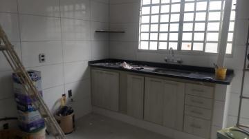 Comprar Casa / Residencial em Araçatuba R$ 450.000,00 - Foto 11