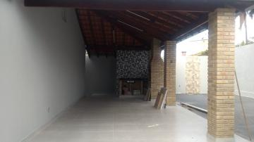 Comprar Casa / Residencial em Araçatuba R$ 450.000,00 - Foto 14